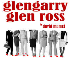 Curtain Call Stamford Ct Shakespeare by Glengarry Glen Ross All Female Cast Curtain Call Inc