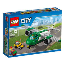 Lego City Airport Cargo Plane - 60101 - JakartaNotebook.com Related Keywords Suggestions For Lego City Cargo Truck Lego Terminal Toy Building Set 60022 Review Jual 60020 On9305622z Di Lapak 2018 Brickset Set Guide And Database Tow 60056 Toysrus 60169 Kmart Lego City Cargo Truck Ida Indrawati Ida_indrawati Modular Brick Cargo Lorry Youtube Heavy Transport 60183 Ebay The Warehouse Ideas Cityscaled