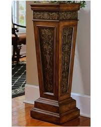 Don t Miss This Deal on Astoria Grand Warner Robins Pedestal Plant