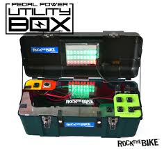 Pedal Power Utility Box - Rock The Bike | Rock The Bike Bakbox 2 Tonneau Cover Fold Away Utility Box Buff Truck Outfitters Gmc Dump With Tool Box Ta Sales Inc Lund 5775 In Alinum Vehicle Tool Black6135 The 2008 Ford F350 Xl Super Duty Utility Truck Item A6367 Rear Cargo Hvac Heating System Installation Sprinter Reading Body Service Bodies That Work Hard What You Need To Know About Husky Boxes Bed Accsories Liners Racks Rails Archives Weekendatvcom Decked Bay Area Campways Tops Usa 2004 Isuzu Utility Box Truck Y Auctions Online Proxibid How To Decorate Redesigns Your Home More