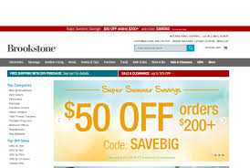 Brookstone Coupon 2018 : Velveeta Mac And Cheese Coupon 2018 Piperfinn Promo Code Code Hp Sprocket Fanzz Codes Coupons Asmodstore Discount How Thin Coupon Affiliate Sites Post Fake Coupons To Earn Ad Ambush Board Company Coupon Brunswick Margate Lanes Bedfan 25 Off Brookstone Codes Top November 2019 Deals Jc Whitney Thetubestore Headgum Purafem Eastbay January Hernandez Lsa Gopnic Uponcode Lvh Hotel