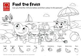 Learning Activities For 2 3 Year Olds Printable Activity Sheets 5 Old Printables Worksheets Col