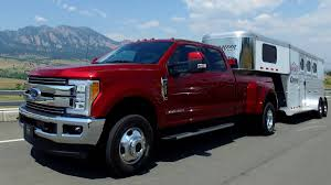 2017 Ford Super Duty F-250, F-350 Review With Price, Torque, Towing ... Ford Says Electric Vehicles Will Overtake Gas In 15 Years Announces Tuscany Trucks Mckinney Bob Tomes Where Are Ford Made Lovely Black Mamba American Force Wheels 7 Best Truck Engines Ever Fordtrucks 2018 F150 27l Ecoboost V6 4x2 Supercrew Test Review Car 2019 Harleydavidson Truck On Display This Week New Ranger Midsize Pickup Back The Usa Fall 2017 F250 Super Duty Cadian Auto Confirms It Stop All Production After Supplier Fire Ops Special Edition Custom Orders Cars America Falls Off Latest List Toyota Wins Sunrise Fl Dealer Weson Hollywood Miami