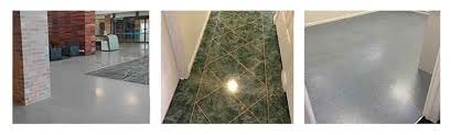 gold coast tile regrouting services gold coast tile cleaners