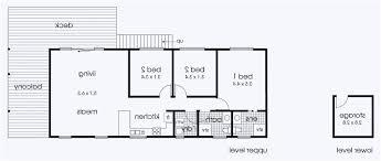 100 Small Trailer House Plans Gooseneck Tiny Floor Best Of Tiny Design