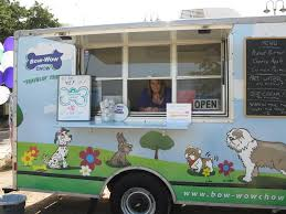 The Hottest New Trend: Food Trucks For Dogs! - One Green Planet Dr Dog Food Truck Sm Citroen Type Hy Catering Van Street Food The Images Collection Of Hotdog To Offer Hot Dogs This Weekend This Exists An Ice Cream For Dogs Eater Paws4ever Waggin Wagon A Food Truck Dicated And Many More Festival Essentials Httpwwwbekacookware Big Seattle Alist Pig 96000 Prestige Custom Manu Home Mikes House Toronto Trucks Teds Hot Set Up Slow Roll Buffalo Rising Trucks Feeding The Needs Gourmands Hungry Canines