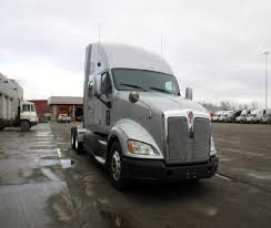 Kenworth   Trucks For Sale East Coast Used Truck Sales Buy A Game Truck Pre Owned Mobile Theaters Used Trucks For Sale Work Big Rigs Mack Schneider Now Offers Peterbilt And Kenworth Trucks Christopher New Parts Trucks For Sale Used 2013 Freightliner Scadia Sleeper In Free About On Cars Design Ideas With Hd Schneider Tional Trucking Youtube Truckingdepot