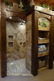 24 Easy Rustic Bathroom Design Ideas You Might Build For Your Home ... 30 Rustic Farmhouse Bathroom Vanity Ideas Diy Small Hunting Networlding Blog Amazing Pictures Picture Design Gorgeous Decor To Try At Home Farmfood Best And Decoration 2019 Tiny Half Bath Spa Space Country With Warm Color Interior Tile Black Simple Designs Luxury 15 Remodel Bathrooms Arirawedingcom