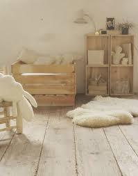 chambre bébé bois naturel décoration chambre bebe bois naturel 37 montreuil 10230403 le