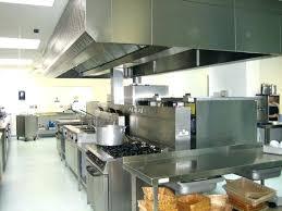 commercial kitchen light fixtures oon commercial kitchen