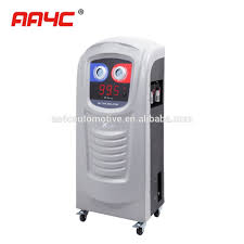 China Truck Nitrogen Inflator Wholesale 🇨🇳 - Alibaba Tiretek Compactpro Portable Tire Inflator Pump 2995 Amazoncom Pssure Gauge255 Psi Digital Gauge Best Reviews And Buying Guide 2018 Tools Critic Audew Dual Cylinder Air Compressor Heavy Duty China Truck Suppliers Factory Manufacturers Jqiao 2016 New Arrival Hot Sale Auto Motorcycle Tyre Jamec Pem Digital Tyre Tire Inflator Lcd Display Gauge Workshop Car Afg5a09 Pcl Technology Inflators 0174 Psi 21 Hose Audew 12v Mini Inflatorsuperpow 100psi Superflow Mv90 Professional Deflator Dial