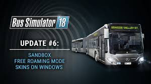 Bus Simulator 18 On Steam Gamers Fun Truck Video Game Party We Tried To Review Every Skateboarding Game On Playstation Jenkem Euro Evolution Simulator Apps On Google Play Repete Forsalebyslimcom Top 10 Best Driving Simulation Games For Android 2018 Download Now Trick My Truck Youtube Spintires Mudrunner Advanced Tips And Tricks Hot Wheels Rc Trick Transforming Stunt Park Vehicle Walmartcom The Mad Max Video Game Is In Its Very Design Antifun Verge 3d Steam Community Guide Tricksprofessionals For Free Download Software