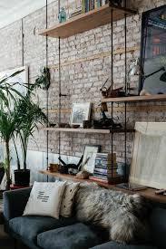 120 wohnzimmer wandgestaltung ideen interessantes modell