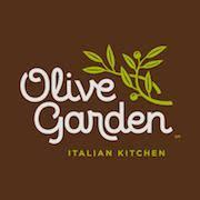 Olive Garden Jobs Employment