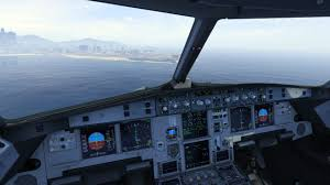 Los Santos Flight Simulator 2015 : GrandTheftAutoV_PC Los Santos Flight Simulator 2015 Grandtheftautov_pc Cargo Plane City Airport Truck Forklift For Windows 10 Introducing The Garmin Headup Display Ghd System Ingrated China Top Flight Whosale Aliba Easy Tips Fding Cheaper Flights Phat Investor Tijuana Facility May Mean More To Asia Commerce Sd New Trucking Youtube Howard Hughes Sikorsky S43 Disassembly And Move Fantasy Of Remains U S Airways Airbus 1549 Landed Hudson River January Virgin Hyperloop One Unveils A New Ultrafast Cargo At How Planes Are Tested Before Flying Travel Leisure