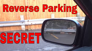 The Secret To Reverse Parking Like A PRO - YouTube Ultimate Car Truck Accsories Alburque Nm New 2019 Toyota Tacoma Trd Sport 4d Double Cab In 25877 Anderson Cars For Sale At Gjovik Ford Sandwich Il Autocom 2018 Jeep Wrangler Sahara Utility Williamsburg J8p293 Unlimited Massillon New Mirror Glass With Backing Chevy Equinox Gmc Terrain Passenger 2016 Tundra 4wd Sr5 Wiamsville Ny Buffalo 2017 Jeep Price Ut Salt Lake City Amazoncom Driver And Manual Telescopic Tow Mirrors 2014 Sale Stetson Motors Drayton Highpoint Auto Center Cadillac Mi A Traverse Jl Rubicon Ozark Mountain Edition