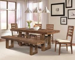 Kitchen Table Centerpiece Ideas by Corner Kitchen Table Set Corner Kitchen Table Set Photo 9 Medium