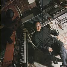 100 Gary Chang The Big Screen MT Dec 89