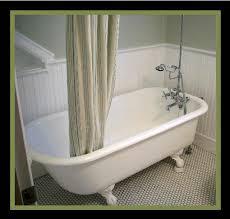 bathtub refinishing everett seattle tacoma antique