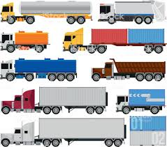 Trucks And Trailers Stock Vector Art & More Images Of 2015 480699094 ... National 14127a Loader Cranes Trucks And Trailers Volvo Ce Mack Pinnacle Cxu613 Cventional Tractor Michelin Tires For In Ats 132x Modhubus Jet Steel Side Dump Dump Trailers On A White Background Vector Image Farming Simulator 2015 Mod Spotlight 23 Aerial Of Fema Trucks Parked Texas Femagov Colorful Modern Big Semitrucks Different Makes And Stock Art More Images 480699094 Home Hudson River Truck Trailer Enclosed Cargo Fiber Splicing Rentals Leases Kwipped