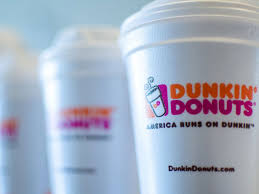 Dunkin Donuts Pumpkin Latte by 11 Things You Didn U0027t Know About Dunkin U0027 Donuts Coffee Eater