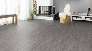 tilo eleganto vinylboden concrete natur