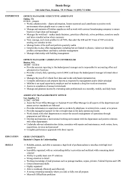 Office Manager Assistant Resume Samples | Velvet Jobs Dental Office Manager Resume Sample Front Objective Samples And Templates Visualcv 7 Dental Office Manager Job Description Business Medical Velvet Jobs Best Example Livecareer Tips Genius Hotel Desk Cv It Director Examples Jscribes By Real People Assistant Complete Guide 20