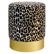 Dion Leopard Print Round Ottoman | At Home Traditional Ding Room With Tribal Print Accents Pair Of Leopard Parson Chairs In The Style Milo Baughman Custom Az Fniture Terminology To Know When Buying At Auction 2 Print Table Lamps Priced To Sell Heysham Lancashire Gumtree Amazoncom Ambesonne Runner Pink And Tub Chair Brand New In Sealed Polythene Rattray Perth Kinross Tips Buy A Ghost Chair Interior Design York Avenue Lisbon Ding Modern On Cowhide Modshop Casa Padrino Luxury Baroque Room Set Blue Silver Cr Laine Fniture Gold Amesbury Quality Chairs Tables Sets