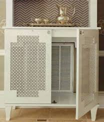 Decorative Wall Air Return Grilles by Best 25 Vent Covers Ideas On Pinterest Air Return Vent Cover