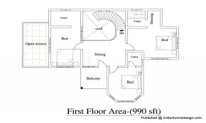 Small Duplex Floor Plans by Modern Duplex House Plans Home Design