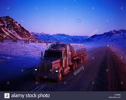 Dalton Highway Trucking Alaska Stock Photos & Dalton Highway ... I8090 In Western Ohio Updated 3262018 Pin By Jenna Stiener On Big Trucks Pinterest Biggest Truck Rigs Imex 1953 Ford Tank Truck Us Forest Service 1 87 Ho Scale 870045 Ebay Rubies In My Mirror Page 2 Bljack Express Inc Fl Expert Roulette Ffxiv Rei Day Ross Usa Michigan Freight Logistics And Support Todays Trucking March 2018 Annexnewcom Lp Issuu All American Home Dalton Highway Alaska Stock Photos Transportation Company Triple D Express Chicago Il Bulldog Daseke Unite For Long Haul Charleston Trucking Firm Merging