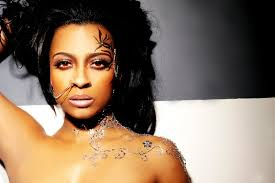 Lil Wayne No Ceilings 2 Youtube by Shanell Young Money Audio Shanell Of Young Money U2013 My Buttons
