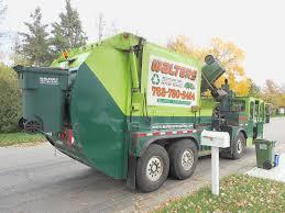 Similiar Lodal Garbage Trucks Keywords