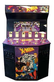 Arcade Cabinet Plans 32 Lcd by Extraordinary X Arcade Cabinet The X Arcade Arcade Cabinet Plans