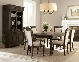 Versailles Dining Room Set In 2019   Dining Room   Dining Room Sets ... Klaussner Intertional Ding Room Reflections 455 Regency Lane 5 Piece Set Includes Table And 4 Outdoor Catalog 2019 By Home Furnishings Issuu Delray 24piece Hudsons Melbourne Seven With W8502srdc In Hackettstown Nj Carolina Prerves Relaxed Vintage 9 Pc Leather Quality Patio Sycamore Chair Lastfrom Fniture Exciting Designs Unique Perspective Soda Fine Mediterrian Reviews For Excellent