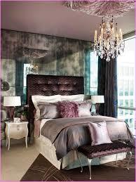 Stunning Design Glam Bedroom Decor Rustic Ideas