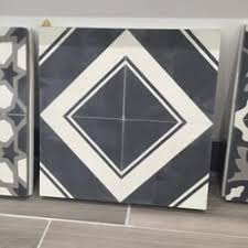 eleganza tiles outlet flooring 1540 s page ct anaheim ca