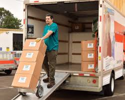 100 Hire Movers To Load Truck Portland Movers PODS Uhaul Moving Help Load Truck Unload Truck