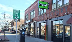 Lloyd Taco Owners Reject Reality TV Show Deal For Loan – The Buffalo ... Lloyds Taco Truck The Now Youtube Kates Kitchen Lloyd The Fetch Logistics On Twitter We Know It Was Just Holiday But Owners Reject Reality Tv Show Deal For Loan Buffalo Eats 48 Food Trucks To Try At Tuesdays Visit Niagara Great Places To Eat In Beyond Chicken Wing Joints Factory And Catering Truck Wikipedia Vegetarian Truckohh Holy God Eatalocom