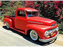 1949 Ford Pickup For Sale | ClassicCars.com | CC-1139400 Used For Sale In Marshall Mi Boshears Ford Sales 1951 Ford F3 Flatbed Truck 1200hp Pickup Specs Performance Video Burnout Digital 134902 1949 F1 Truck Youtube Restored Original And Restorable Trucks For Sale 194355 Kansas Kool F6 Coe Wikipedia F5 Dually Red 350ci Auto Dump My 1950 Ford F1 4x4 Wheels Pinterest Trucks