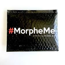 LiveGlam MorpheMe Monthly Brush Club Microsoft Xbox Store Promo Code Ikea Birthday Meal Coupon Theadspace Net Horse Appearance Change Bdo Morphe Hasnt Been Paying Thomas From His Affiliate Wyze Cam Promo Code On Time Supplies Tbonz Coupons Beauty Bay Discount Codes October 2019 Jaclyn Hill Morphe Morpheme Brush Club August 2017 Subscription Box Review Coupons For Brushes Modells 2018 50 Off Ulta Deals Ttheslaya September 2015 Youtube Tv Sep Free Trial Up To 20