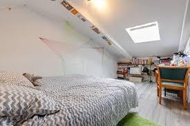 location chambre strasbourg duplex moderne au coeur de strasbourg 120m2 location chambres