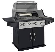 prix d un barbecue electrique barbecues gaz charbon exterieur et plancha sont sur 123barbecue