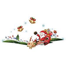 Pages De Couleur De Noel Gratuit