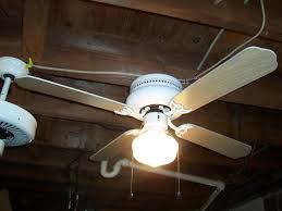 littleton ceiling fan bottlesandblends