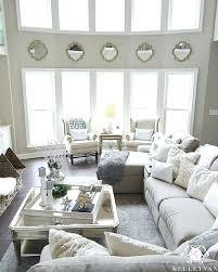 Beige Sectional Living Room Ideas by Beautifully Bedroom And Living Room Furniture U2013 Kleer Flo Com