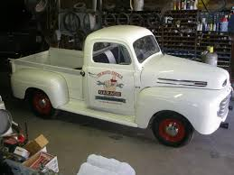 The Busted Knuckle Garage '48 Ford Shop Truck. From Boxes To Road ... Pin By Gustavo Cabezas On Camiones Pinterest Nascar Semi Trucks 1939 Chevrolet Truck And Car Shop Manuals Parts Books Cd Of Orange Home Facebook Plus 2 And Winchester Ky Dutchs In Mount Sterling Lexington Shoptruck03 Cool Vehicles Truck Vehicle Cars Remote Control Concept Monster Bigfoot Delivery Logistics Banners With Cargo Ship Warehouse 20 New Images Trucks Wallpaper Ice Cream Mobile Food Or Vector Illustration