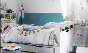 chambre vert baudet décoration deco chambre vertbaudet 97 poitiers deco chambre ado