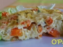 cuisiner le choux fleur gratin de carottes et chou fleur recette ptitchef