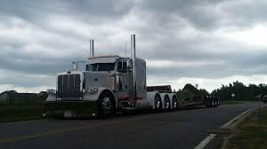Dan LaFountain - Owner - Beaver Express LLc | LinkedIn American Truck Simulator New Mod Release 2016 20xpt Eager Beaver Trucking Services Delivery Freight Management Public Works New Borough 2017 70gsl 232 Rgn Lowboy Trailer For Sale Salt Trucks On Inrstates Big Logistics Llc On Twitter At Those Toys Yes We Haul Transpress Nz Leyland Truck 1930s Driving Jobs By Location Roehljobs Bridges Beaverbridges Profile Twipu Veach Inc